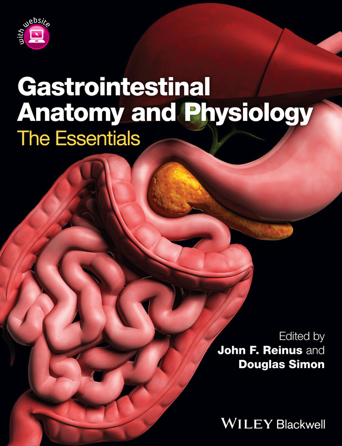 Talley: Practical Gastroenterology and Hepatology Board Review Toolkit